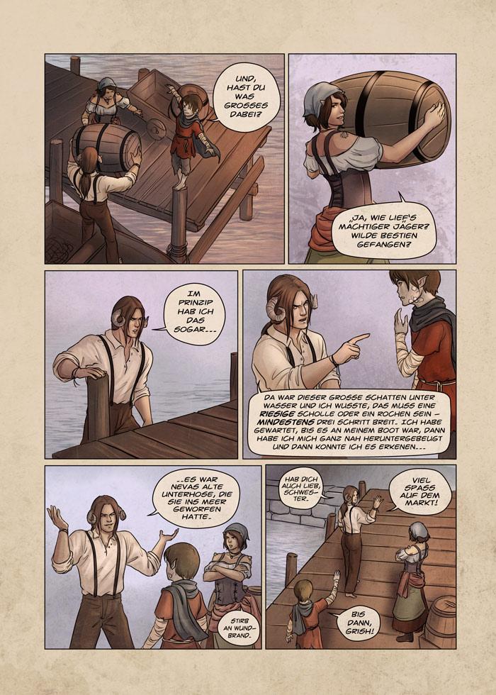Kapitel 1 – Rothmoor #04