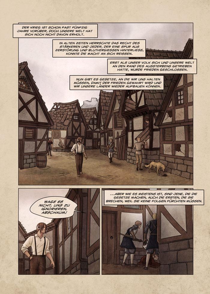Kapitel 1 – Rothmoor #05