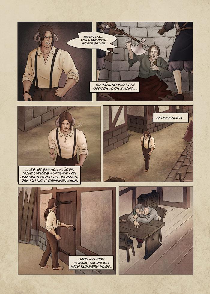 Kapitel 01 – Rothmoor #06