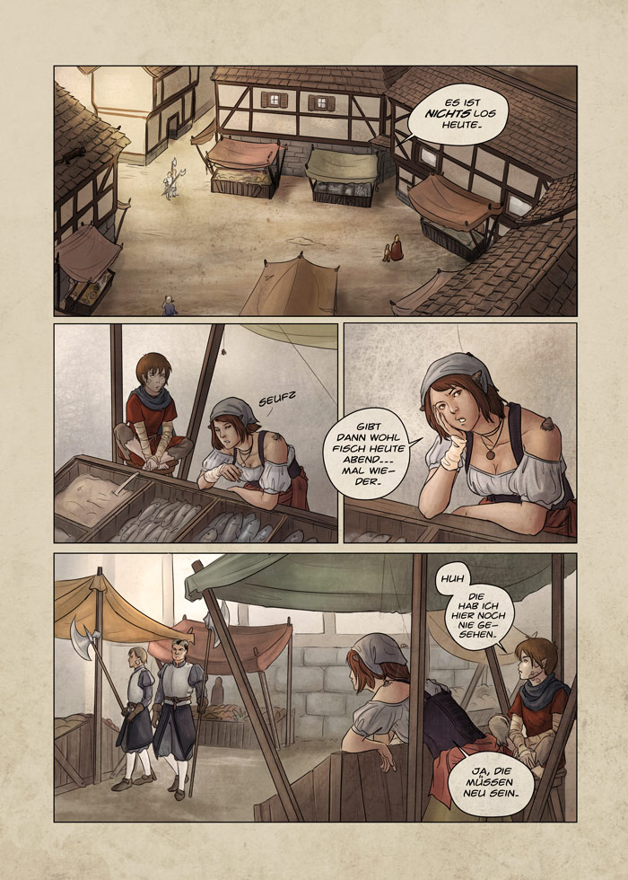 Kapitel 1 – Rothmoor #07
