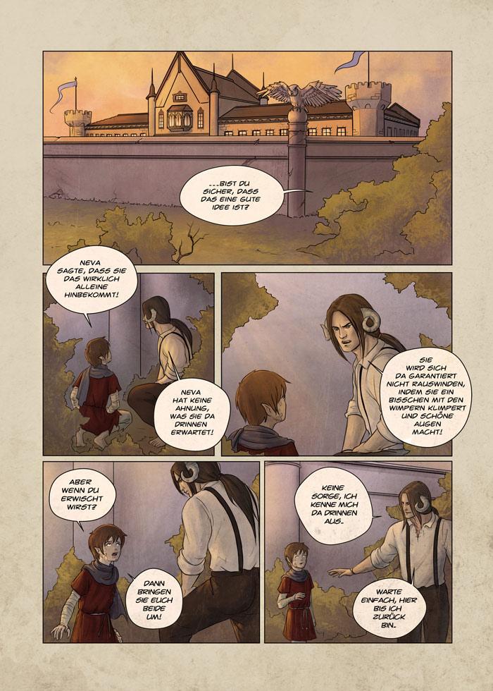 Kapitel 1 – Rothmoor #13